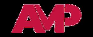 Amerian Priority logo -F29C-4C7A-B553-69