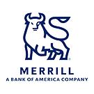 merrill.png