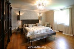 Souldeco1