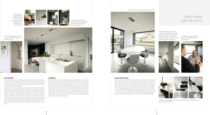 Pagina's van 2b WMS-HVH2-NL-01 Deslee De