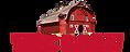 the-barn-antiek-logo-rood.png