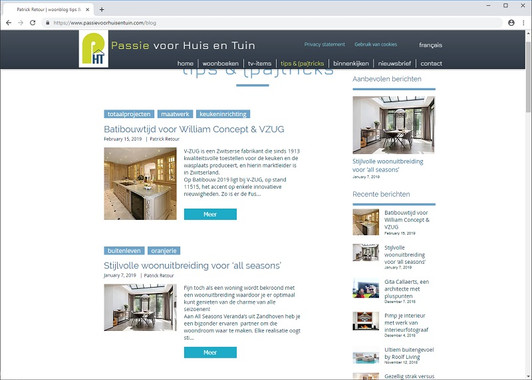 Blogpht3.jpg