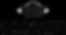 All_Seasons_Verandas_Logo_DEF-1.png