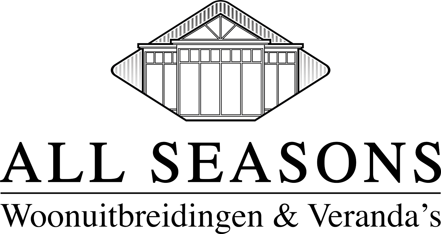 All_Seasons_Verandas_Logo_DEF-1.png