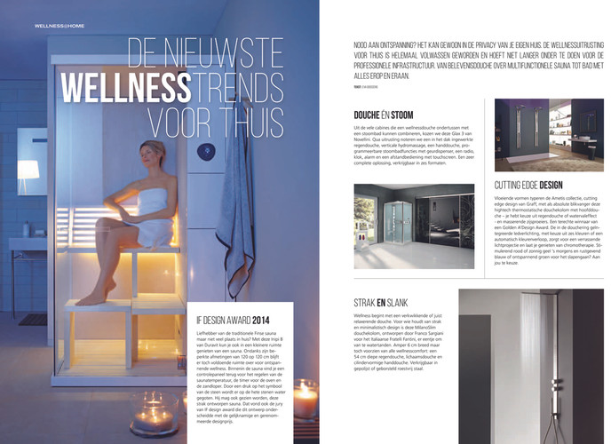 Pagina's van 056_063 wellness RSW2014NJ
