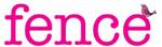 logo (1)kopie.jpg