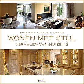 Cover Verhalen van huizen 3.jpg