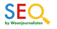 SEO logo.jpg
