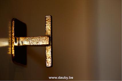 Dauby4