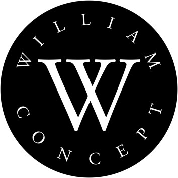 williamconceptLOGO.jpg