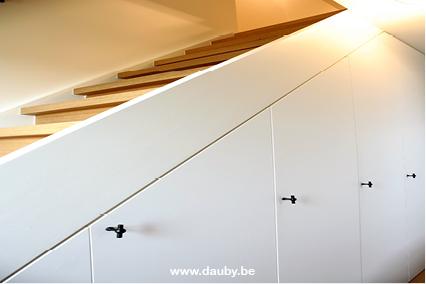dauby2