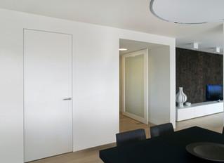 Nordex, sluitende deuroplossingen op maat
