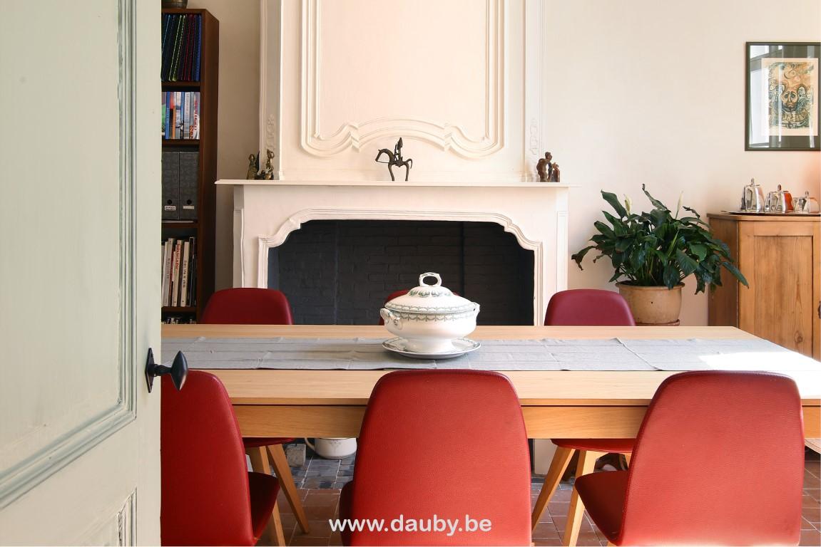 dauby1