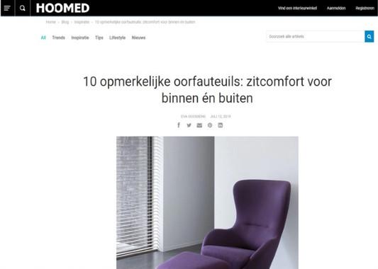 hoomed2.jpg