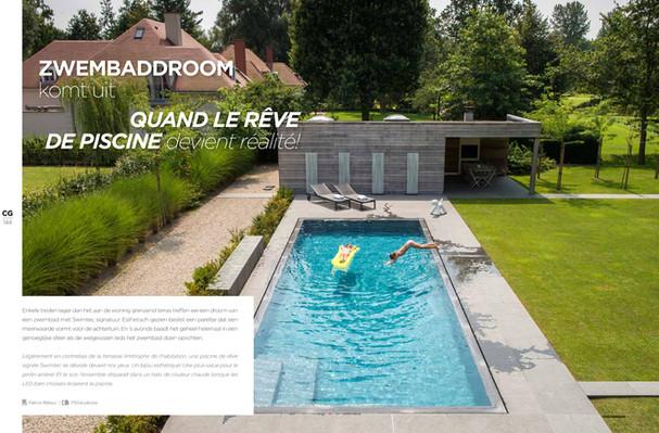 Pagina's van CG 144_153_CG012015 swimtec