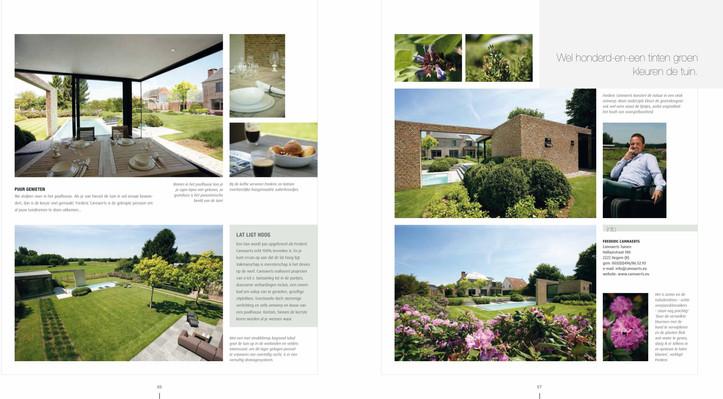 Pagina's van WMS-HVH3-NL-05 cannaerts v3