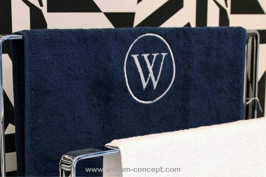 Williamconcept 1
