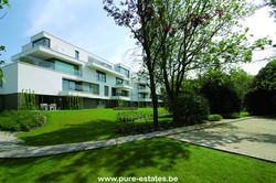 pure estates