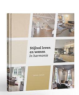 2279_S&dV_bk_Leven&wonen_cover_mockup_NL