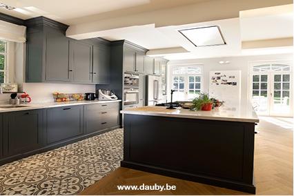 daubyfr2