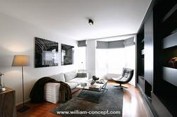 williamconcept1