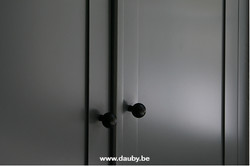 dauby3fr