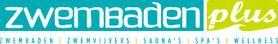 logo-zwembadenplus-nl.jpg
