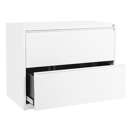 LF236WH-White
