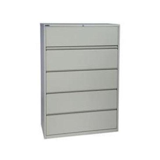 LF542G-Light Grey