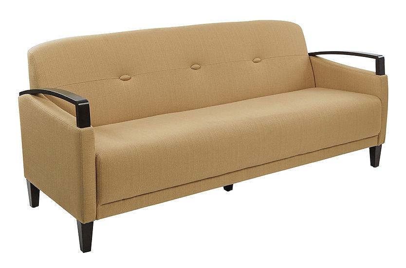 MST53 Main Street Sofa