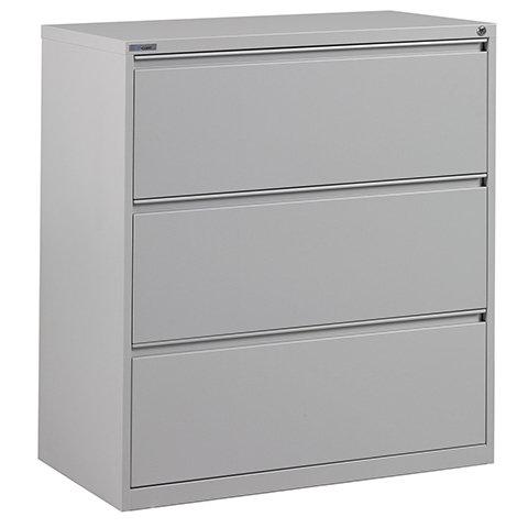 LF336G-Light Grey