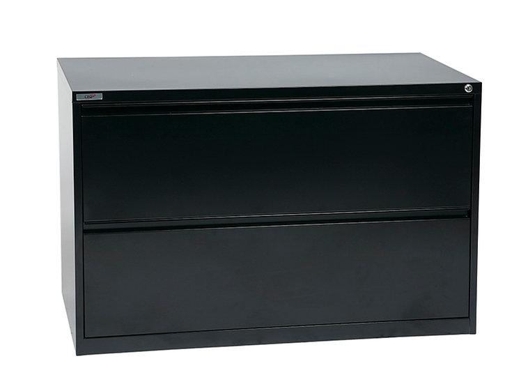 LF242B-Black