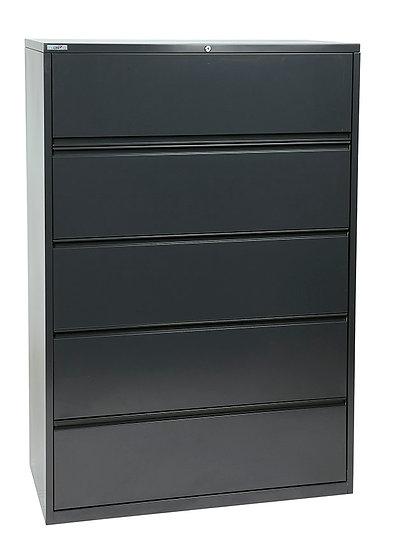 LF542C-Charcoal