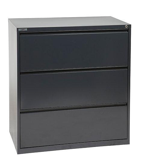 LF336C-Charcoal