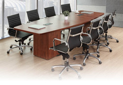 web conference table.jpg