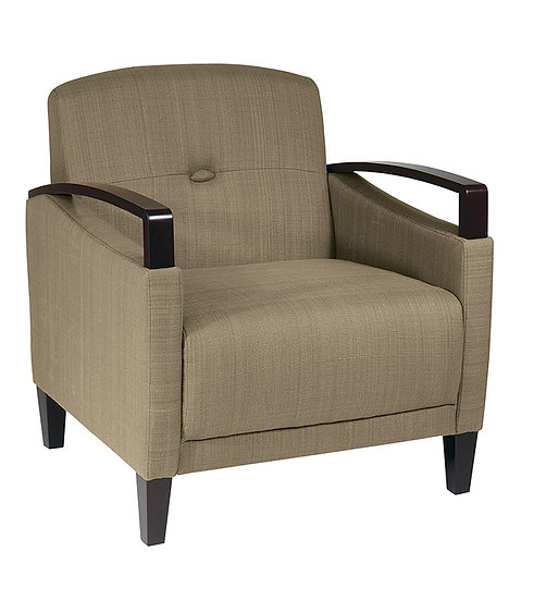 MST51 Main Street Chair
