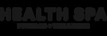 logo health spa wellness.png