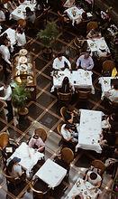 people%20in%20restaurant_edited.jpg