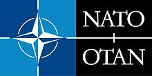 NATO OTAN.png