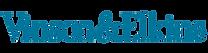 Vinson and Elkins logo (1).png