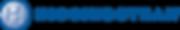 Higg Logo_Horizontal.png