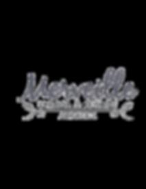 Merveille logo.png