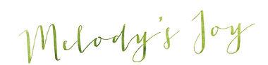 Melody's_Joy_logo_RGB+(_).jpg