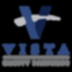 VistaLogo_CMYK_VEP.png