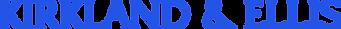 Kirkland & Ellis (Elite Blue RGB) (7).pn