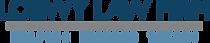 LoweyLawfirm_Logo transparent.png