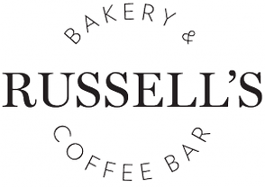 Russells bakery 1.png