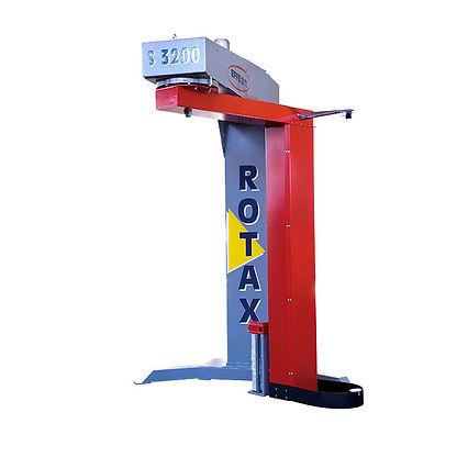 effe3ti-Rotax-S3200.jpg