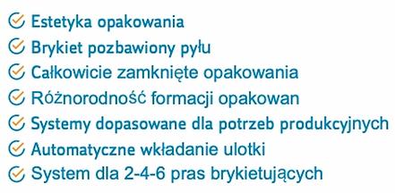 Zrzut ekranu 2020-05-1 o 21.16.03.png