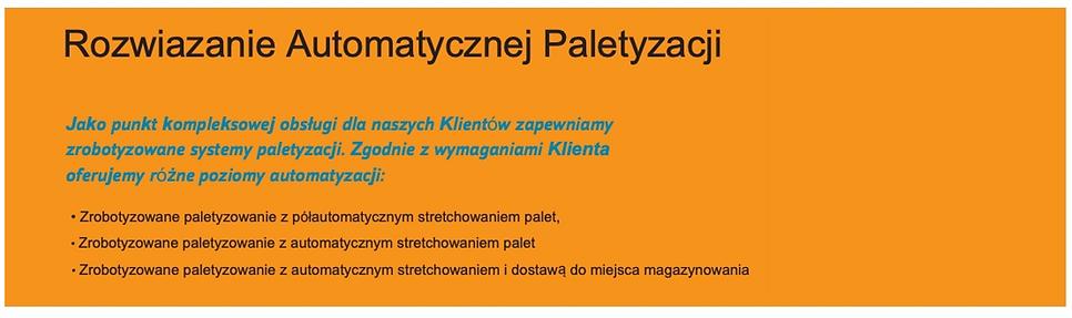 Zrzut ekranu 2020-05-1 o 21.46.20.png